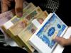 Đổi tiền lẻ không đúng quy định sẽ bị xử phạt trong dịp Tết 2019