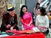 Lịch nghỉ tết âm lịch 2021 của cán bộ, công chức TP. Hồ Chí Minh