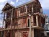 Quy định hồ sơ đề nghị cấp giấy phép xây dựng nhà ở riêng lẻ