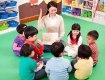 Hiểu rõ hơn về nâng chuẩn trình độ cho giáo viên từ 01/7/2020