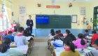 Nhiều quy định mới đối với giáo viên tiểu học từ 20/10/2020
