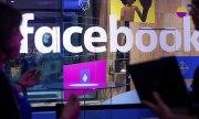 Facebook vi phạm pháp luật Việt Nam nghiêm trọng như thế nào?