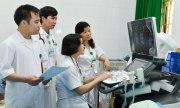 Nguyên tắc cấp mã cơ sở khám chữa bệnh theo quyết định 384/QĐ-BYT