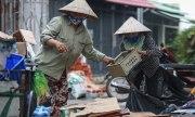 Hướng dẫn hỗ trợ lao động tự do Hà Nội khó khăn do Covid-19