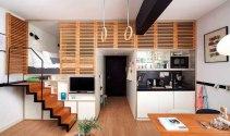 Pháp lý khi mua căn hộ chung cư: 5 điều quan trọng cần nắm chắc