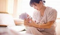 Cách tính ngày nghỉ khám thai cho lao động nữ