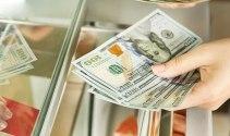 Đổi đô ở tiệm vàng, người thợ điện bị phạt 90 triệu đồng