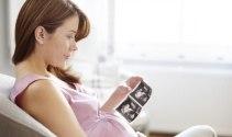 Mức hưởng chế độ thai sản cho lao động nước ngoài mới nhất