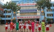 Điều lệ trường tiểu học mới nhất theo Văn bản hợp nhất 03/VBHN-BGDĐT