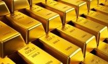 Những điều cần lưu ý khi mua vàng trong ngày vía Thần Tài