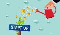Bố trí quỹ đất để hỗ trợ hoạt động khởi nghiệp sáng tạo