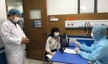 Đảm bảo quyền lợi cho người có thẻ BHYT khi cơ sở KCB bị cách ly y tế