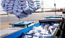Thủ tướng: Xuất khẩu gạo cần xem xét kỹ lưỡng, thận trọng