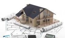Thủ tục xin giấy phép xây dựng nhà ở riêng lẻ hiện nay