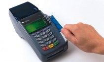 Sẽ vận hành hệ thống bù trừ điện tử tự động cho bán lẻ trước 15/12/2020