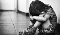 Cha mẹ vi phạm pháp luật về trẻ em sẽ bị xử lý nghiêm