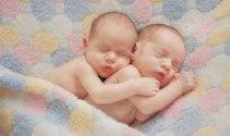 Thủ tục và mức hưởng chế độ thai sản mới nhất