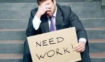Thêm trường hợp xác định đang đóng bảo hiểm thất nghiệp