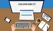 Hà Nội: Đến tháng 09/2020, 100% quận đội đô áp dụng hóa đơn điện tử