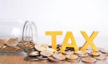 Từ 1/7 tới, mức giảm trừ gia cảnh thuế TNCN là 11 triệu đồng/tháng