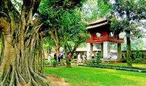 Hà Nội: Áp dụng thời gian lưu trú linh hoạt để kích cầu du lịch