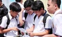 TP.HCM: Cấp Giấy chứng nhận tốt nghiệp THCS chậm nhất vào ngày 10/07
