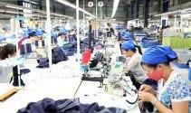 Đẩy mạnh triển khai Luật Hỗ trợ DNNVV để khôi phục sản xuất, kinh doanh