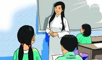 3 trường hợp phải đền bù phí đào tạo khi học nâng chuẩn trình độ