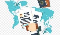 Lựa chọn quốc tịch nước ngoài cho con phải có văn bản thỏa thuận