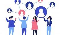 Hiểu thế nào về vị trí việc làm và cách xác định vị trí việc làm?