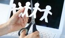 Bị xử lý kỷ luật lao động không thỏa đáng, có thể khiếu nại?