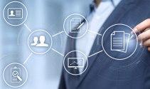 7 thông tin cá nhân được cung cấp cho Cơ sở dữ liệu quốc gia về dân cư