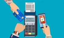 Bộ Tài chính hướng dẫn chi trả dịch vụ không dùng tiền mặt