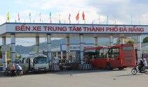 Chính thức khôi phục vận tải hành khách đi/đến TP.Đà Nẵng