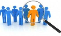 Xác định vị trí việc làm: Một người phải được giao đủ khối lượng công việc