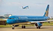 Thận trọng khi tăng tần suất chuyến bay từ các nước ít nguy cơ lây nhiễm Covid-19