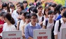 Mở rộng đối tượng sinh viên sư phạm được hỗ trợ tiền học phí