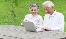 Bộ Nội vụ hướng dẫn về tuổi nghỉ hưutheo Bộ luật Lao động năm 2019
