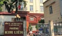 Hà Nội thí điểm bỏ Hội đồng nhân dân phường từ 07/2021