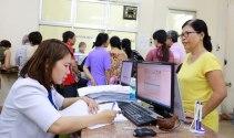 Đã có Nghị định mới xử phạt vi phạm hành chính về thuế và hóa đơn