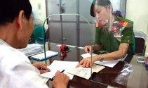 Hướng dẫn thủ tục đăng ký thường trú tại Hà Nội