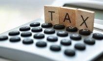 5 trường hợp không xử phạt vi phạm hành chính về thuế, hóa đơn
