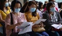 Yêu cầu người dân Hà Nội và TP.HCM vẫn phải đeo khẩu trang phòng dịch