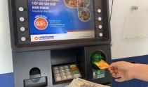 Quy định mới về trả lương qua thẻ ATM từ năm 2021