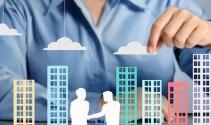 Từ 2021, doanh nghiệp tư nhân được chuyển thành công ty hợp danh