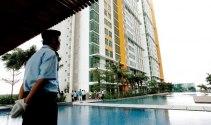 Công khai chủ đầu tư vi phạm quy định quản lý chung cư tại Hà Nội
