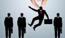 Tinh giản biên chế với viên chức khi chuyển đổi đơn vị sự nghiệp