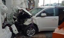 8 trường hợp có thiệt hại không được bảo hiểm bồi thường