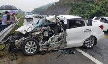 Tăng mức bồi thường bảo hiểm ô tô, xe máy lên 150 triệu đồng