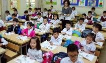 Đề xuất mới về chế độ phụ cấp thâm niên của giáo viên